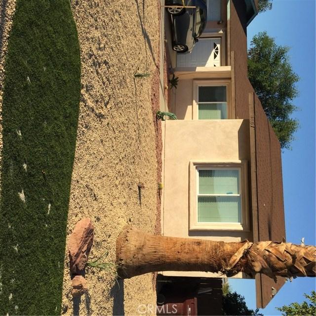84570 Via Durango Coachella, CA 92236 is listed for sale as MLS Listing EV16746964