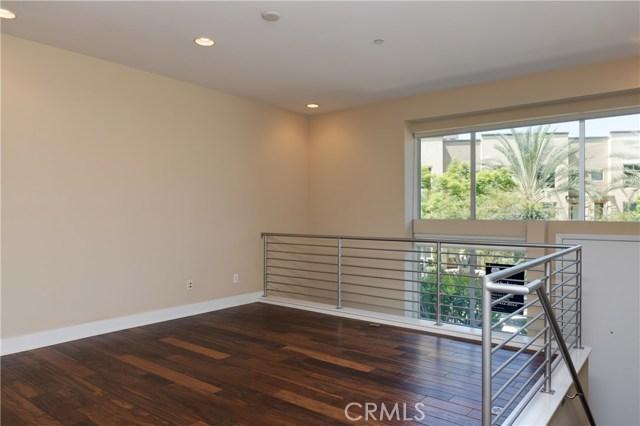 806 Rockefeller, Irvine, CA 92612 Photo 1