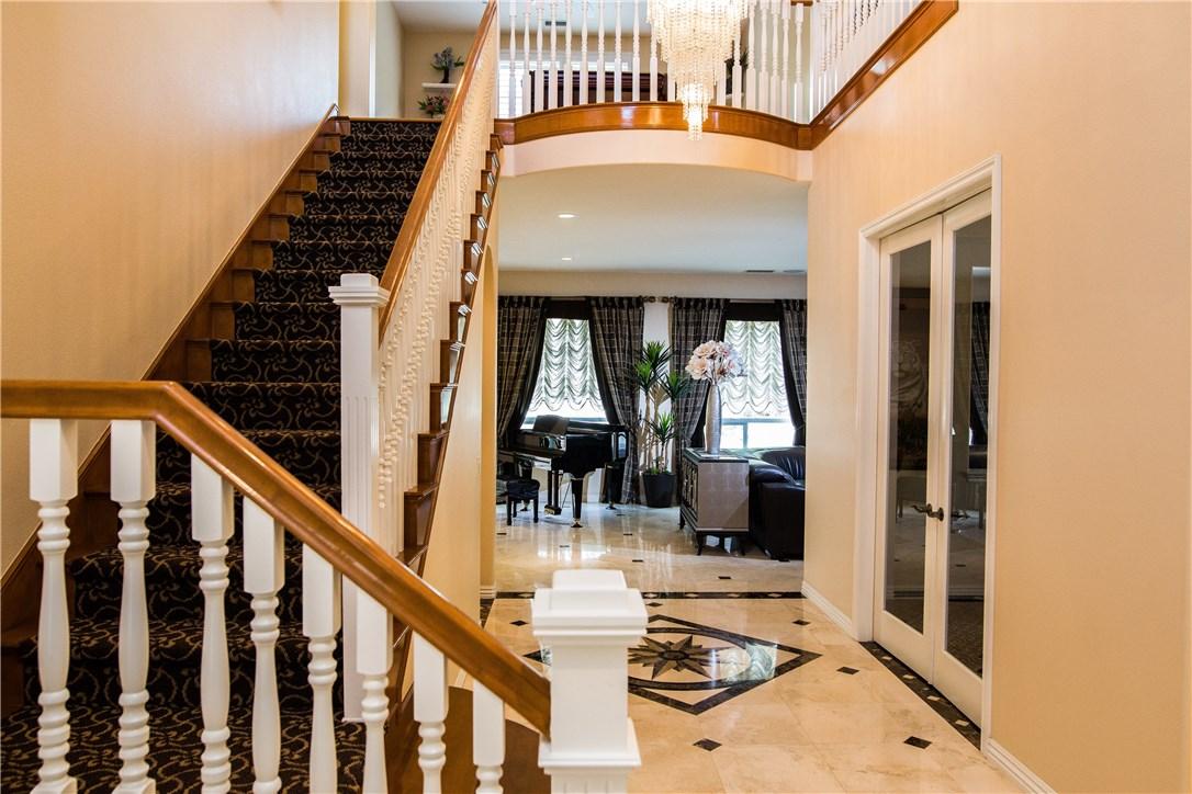 独户住宅 为 销售 在 22 Crimson Canyon Aliso Viejo, 加利福尼亚州 92656 美国