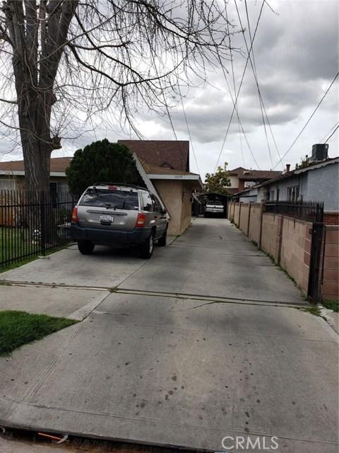 16631 Orizaba Av, Paramount, CA 90723 Photo