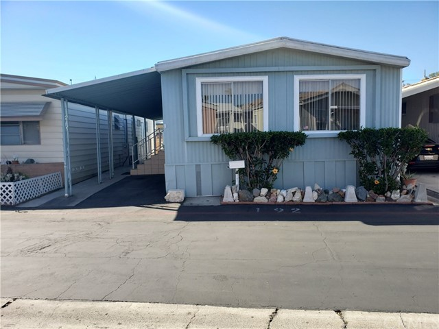 23701 S Western Ave. 90501 - One of Torrance Homes for Sale