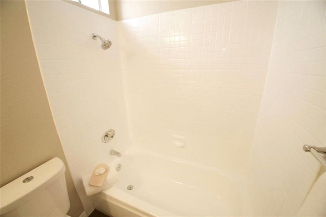 7797 Bobcat Lane Highland, CA 92346 - MLS #: WS17224186