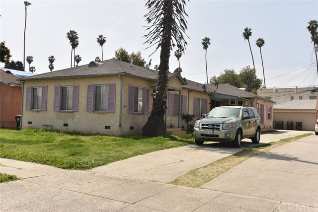 4183 2nd Ave, Los Angeles, CA 90008 photo 3