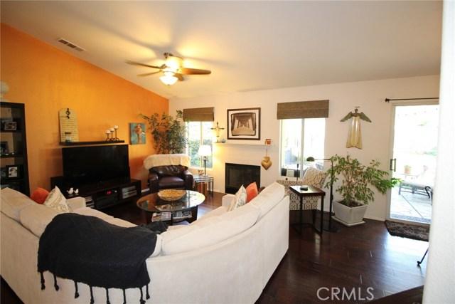 40644 Geyser Street Murrieta, CA 92562 - MLS #: OC18246378