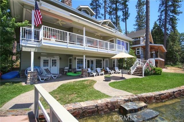 39640 Mallard, Bass Lake, CA, 93604
