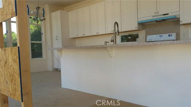 33217 Zellar Lake Elsinore, CA 92530 - MLS #: SW17039052