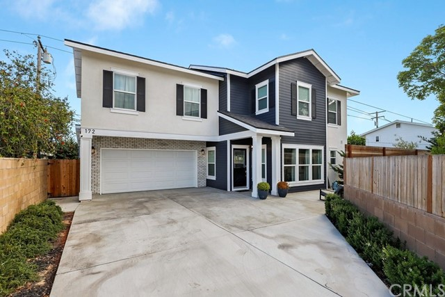 Photo of 172 Costa Mesa Street, Costa Mesa, CA 92627