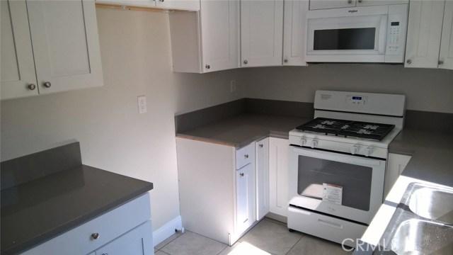 9530 SEPULVEDA Boulevard Unit 8 North Hills, CA 91343 - MLS #: WS18190422