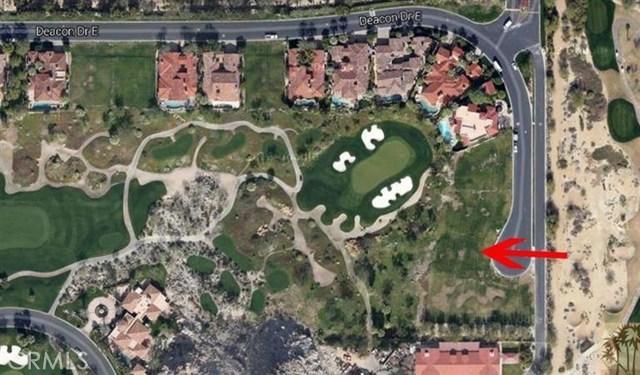 Lot #25 Deacon Drive East La Quinta, CA 92253 - MLS #: 218012436DA