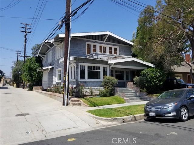 19 Molino Avenue, Long Beach, CA, 90803