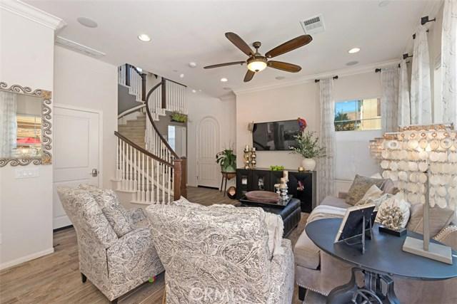 21 Rollizo Street, Rancho Mission Viejo CA: http://media.crmls.org/medias/82454d05-44df-41f6-a139-2ad4a7eabf3e.jpg