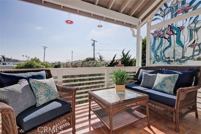 115 N Lucia Ave B, Redondo Beach, CA 90277 photo 4