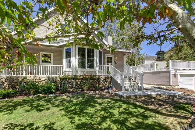 28732 Pleasant Avenue , CA 92676 is listed for sale as MLS Listing PW16133277