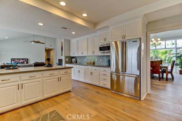 Single Family Home for Sale at 1015 North Ridgeline St 1015 Ridgeline Orange, California 92869 United States
