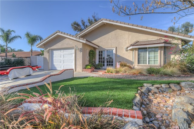 30333 Cinnamon Teal Drive, Canyon Lake, CA 92587