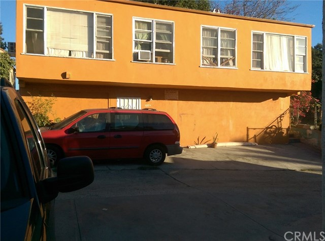 1000 W W Kensington Road Echo Park, CA 90026 - MLS #: WS16734425