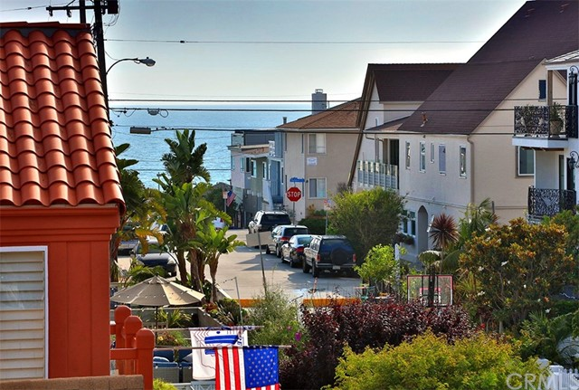 404 9th Street Manhattan Beach, CA 90266 - MLS #: SB17160913