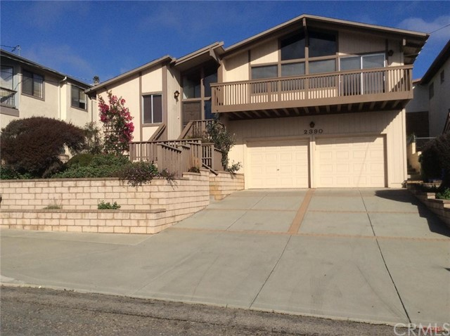 2390 Juniper, Morro Bay, CA 93442