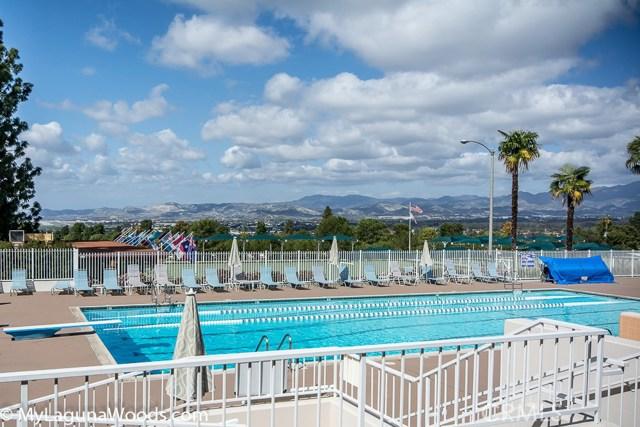 2094 Ronda Granada Unit B Laguna Woods, CA 92637 - MLS #: OC18125186
