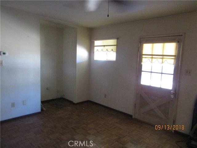 30970 9th Street, Nuevo/Lakeview CA: http://media.crmls.org/medias/824ea239-7961-4809-b786-99335eb6bc46.jpg