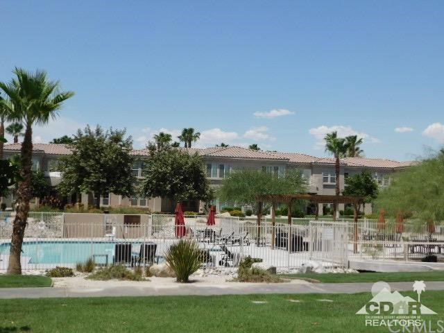 67694 Duke Road Unit 102 Cathedral City, CA 92234 - MLS #: 218020542DA