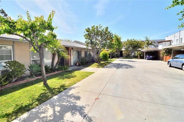2420 E 4th St, Long Beach, CA 90814 Photo 17