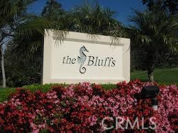 2004 Vista Cajon Newport Beach, CA 92660 - MLS #: NP17241113
