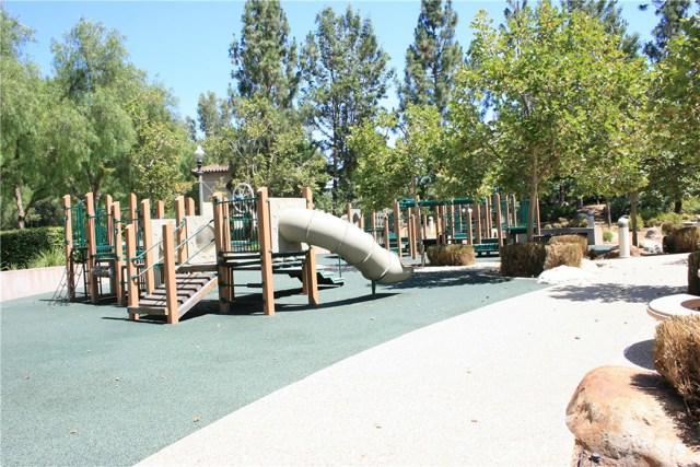 8 Grapevine, Irvine, CA 92602 Photo 27