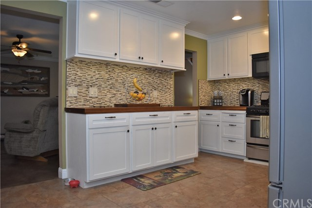 2655 Whittier Avenue, Clovis CA: http://media.crmls.org/medias/82532b43-c568-4865-9e93-b1df9bef909a.jpg