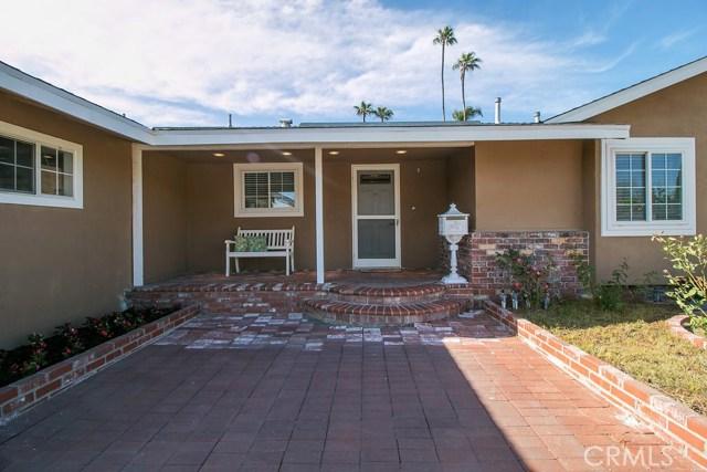 9231 Marchand Avenue, Garden Grove CA: http://media.crmls.org/medias/82537e8e-0259-4e43-8766-ab40fc197d6d.jpg