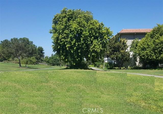 2389 Via Mariposa W Unit 2E Laguna Woods, CA 92637 - MLS #: OC18206665