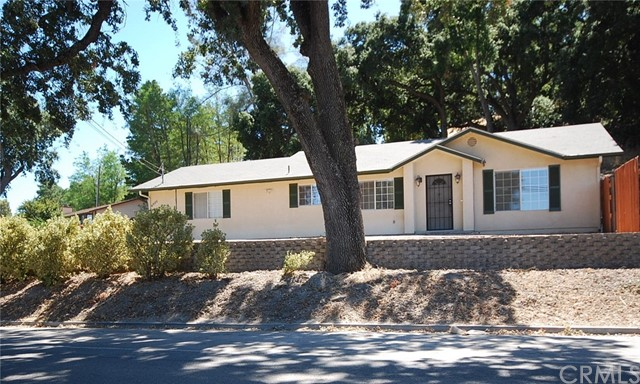 4580 Traffic Way, Atascadero, CA 93422