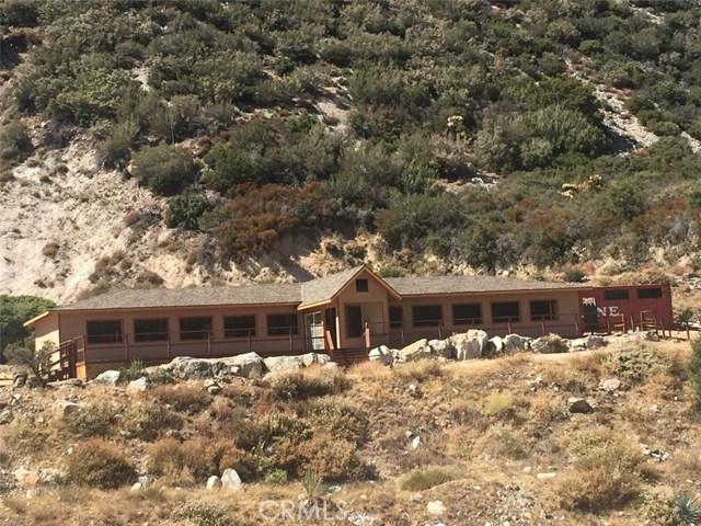 0 Glendora Ridge Rd, Mt Baldy CA: http://media.crmls.org/medias/82587ec5-2151-4696-8e00-f341f58ef9ee.jpg