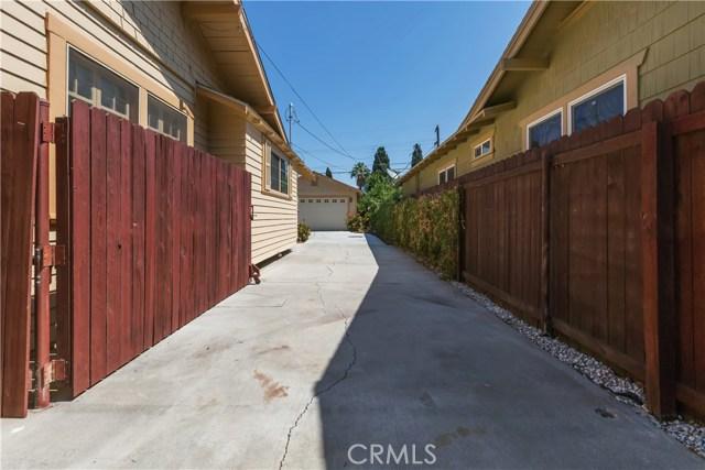 3601 Linwood Place, Riverside CA: http://media.crmls.org/medias/825978fb-7020-4e47-bbab-38870c2a19af.jpg