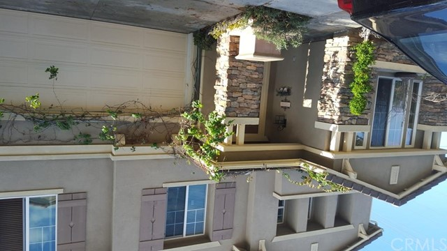 Single Family Home for Rent at 8610 Cape Canaveral St Fountain Valley, California 92708 United States