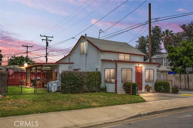 178 W 1st Street, Rialto CA: http://media.crmls.org/medias/825af9b0-ef38-4bda-a622-88335563bccb.jpg