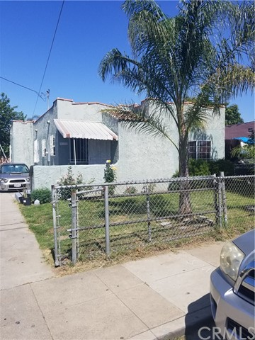 915 N Pearl Av, Compton, CA 90221 Photo