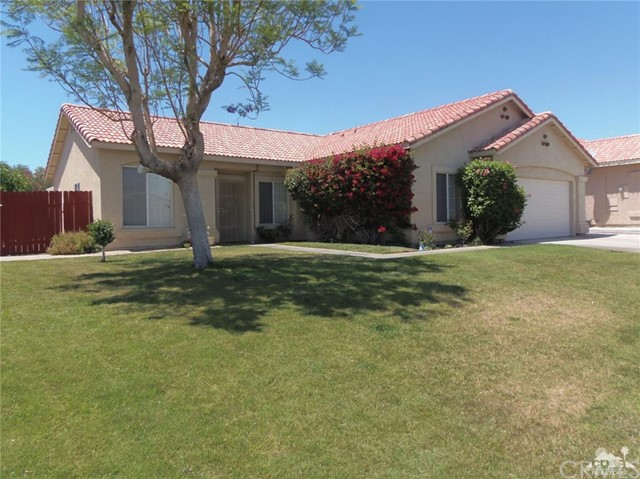 thousand palms singles & personals If you're looking for a new home in thousand palms, california, the real estate book has a wide variety of properties for sale to fit your every need, lifestyle and budget.