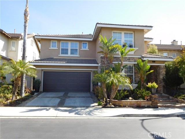 Photo of 9 Santa Arletta, Rancho Santa Margarita, CA 92688