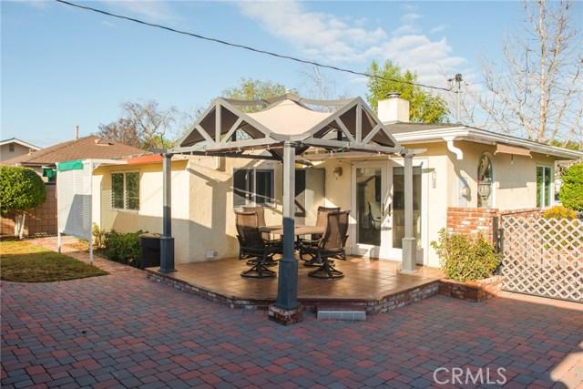 2101 Lomina Av, Long Beach, CA 90815 Photo 6
