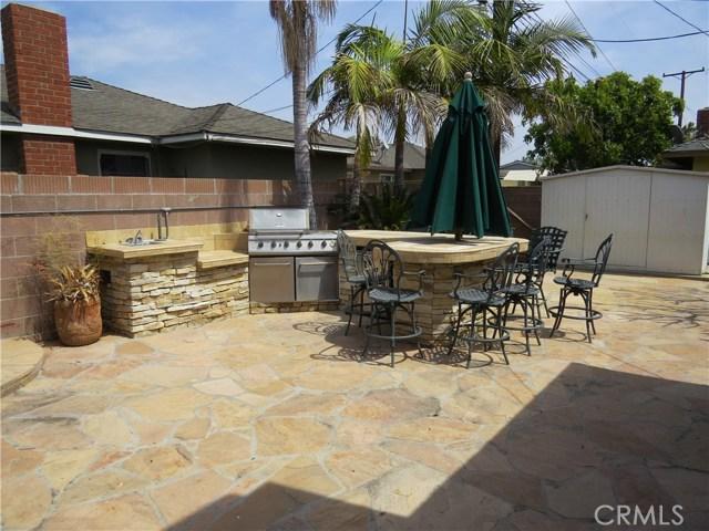 1407 E Pinewood Av, Anaheim, CA 92805 Photo 23