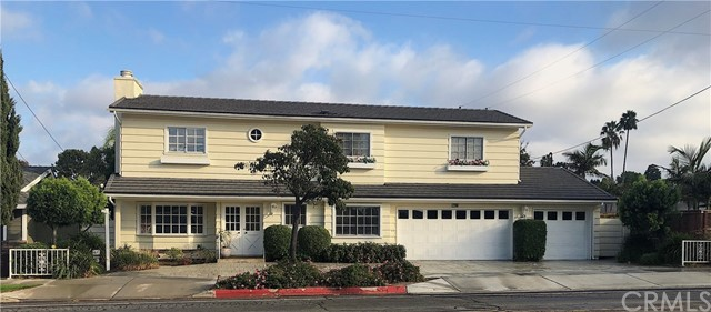 Photo of 2280 Santa Ana Avenue, Costa Mesa, CA 92627