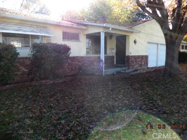 939 Karen Drive, Chico CA 95926