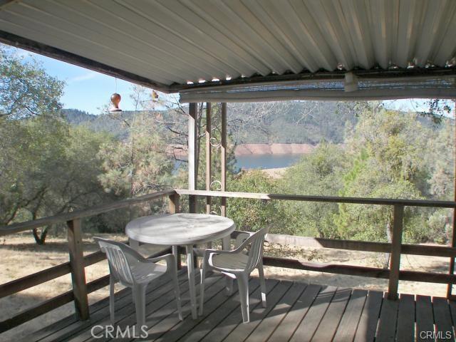 0 Bell Ranch Road, Berry Creek CA: http://media.crmls.org/medias/826b774a-b0ac-4429-acc4-7e9285287891.jpg