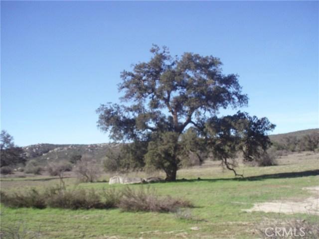 0 Avenida Sierra Rojo Road, Sage CA: http://media.crmls.org/medias/826c2397-944e-49b7-8600-3a63076adb69.jpg