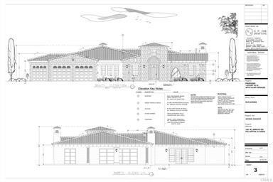 1051 Arroyo Drive, Fullerton, CA, 92833