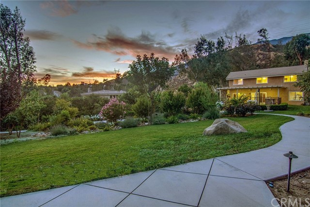 , CA  is listed for sale as MLS Listing CV17154054