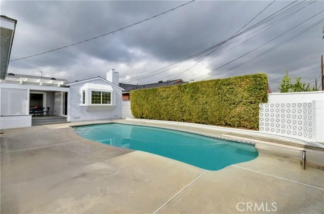 3818 Canehill Av, Long Beach, CA 90808 Photo 49