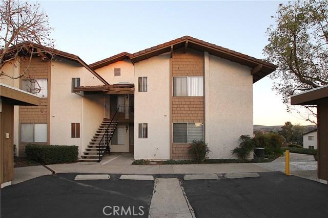 901 Golden Springs Drive C1, Diamond Bar, CA 91765, photo 9