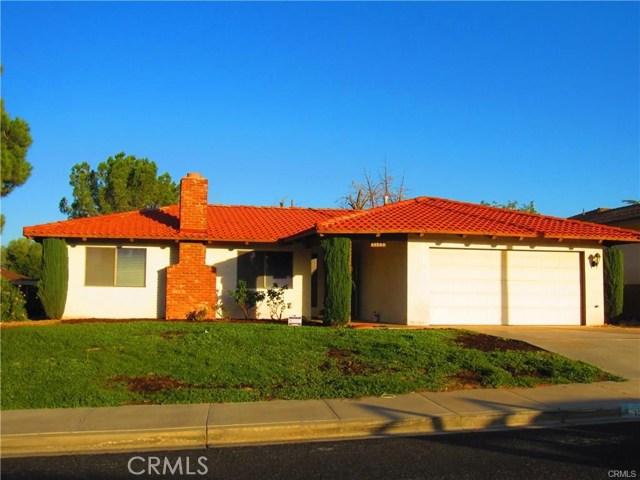 13853 Arrowhead Drive,Victorville,CA 92395, USA